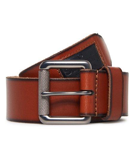 Coffret ceinture Badgeman