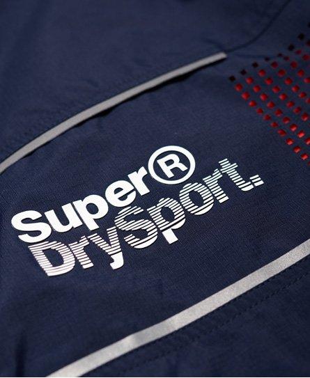 Superdry Sport Wintersprinter