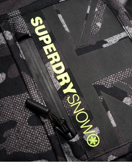 Superdry Ultimate Snow Rescue Jacket