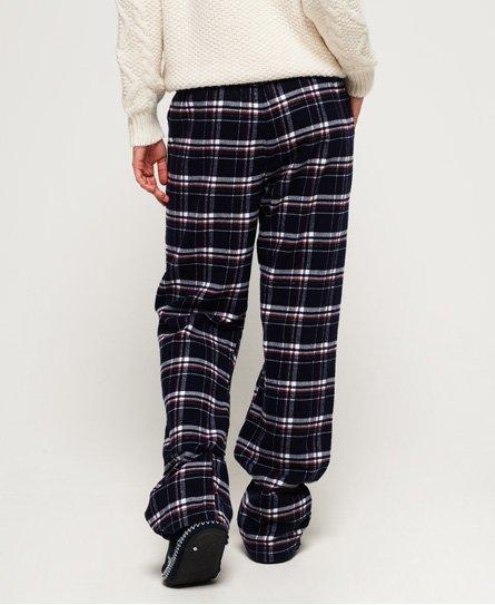 Superdry Pantalon d'intérieur Millie
