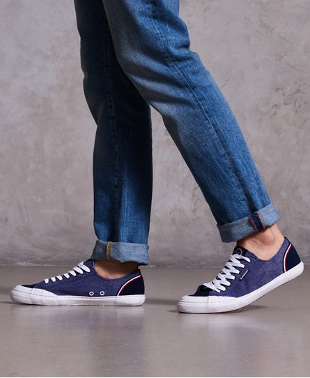 Pro Retro herrer Sneakers kondisko Low XZwOuTPki