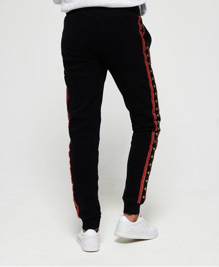 Superdry Pantalon de survêtement Star Rock