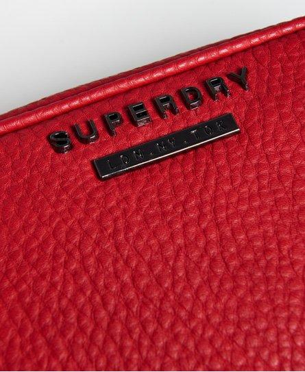 Superdry Borsa a tracolla Delwen
