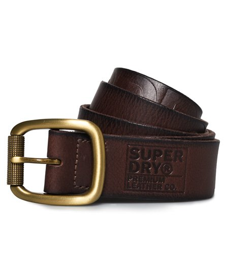 Superdry Winson Belt