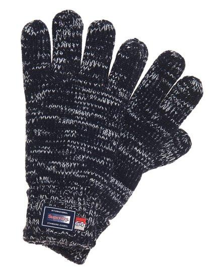 Superdry Stockholm Gloves