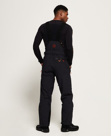 Superdry Pantalon tout temps Flex 360