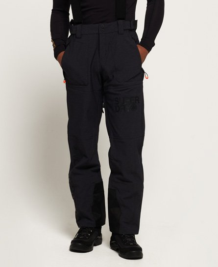 Superdry Flex 360 Shell Pants