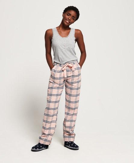Millie Loungewear Pants