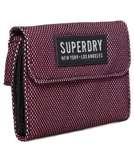 Superdry Porte-monnaie Evey