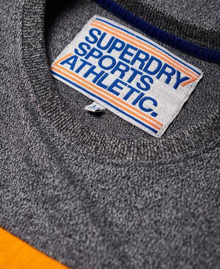 Superdry Trophy Short Sleeve T-Shirt