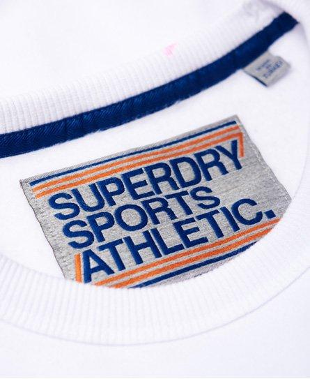 Superdry Sweat Series
