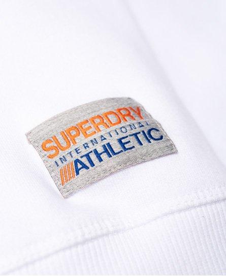 Superdry Series Sweatshirt