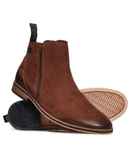 fb36f27cb5b1bb Superdry CA: Boots | Men's Boots | Men's Desert Boots & Designer Boots