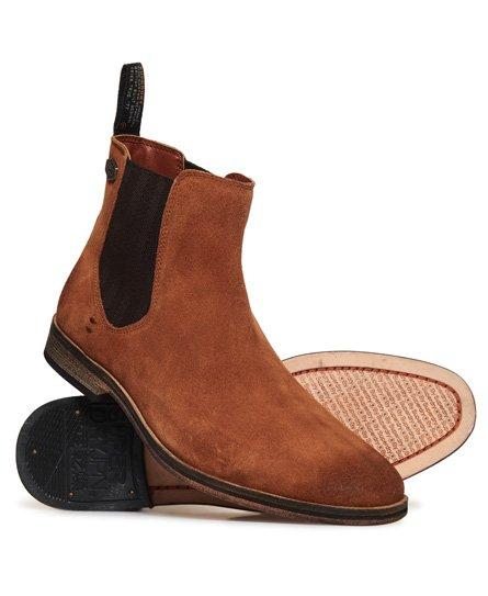 Meteora Chelsea Boots93938