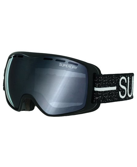 Superdry Pinnacle Snow Goggles