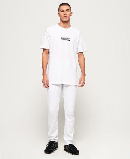 Superdry Black Label Edition T-Shirt