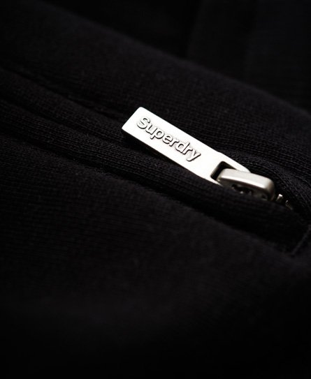 Superdry Black Label Edition Joggers