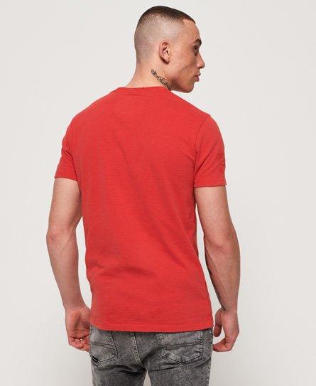 Superdry Custom 1334 T-Shirt