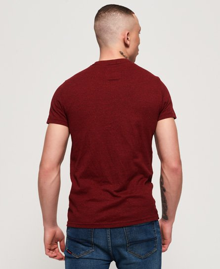 Superdry Union Supply Heritage Classic T-Shirt