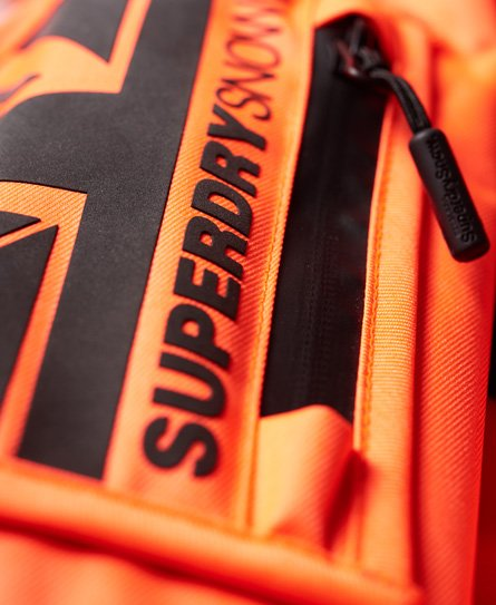 Superdry Giacca Ultimate Snow Rescue