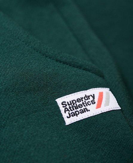 Superdry Pantalon de survêtement LA Athletic