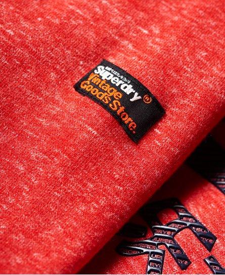 Superdry Premium Goods Tri Infill -huppari