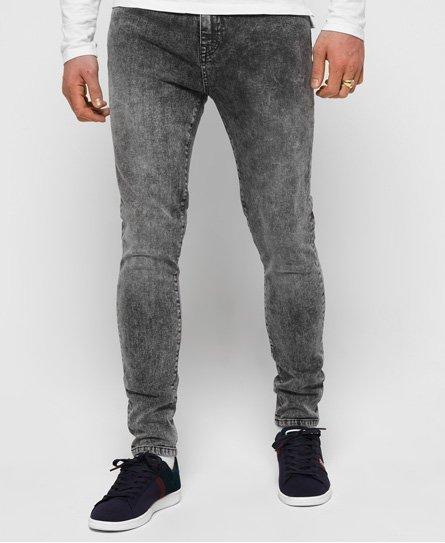 Travis Skinny Jeans147353