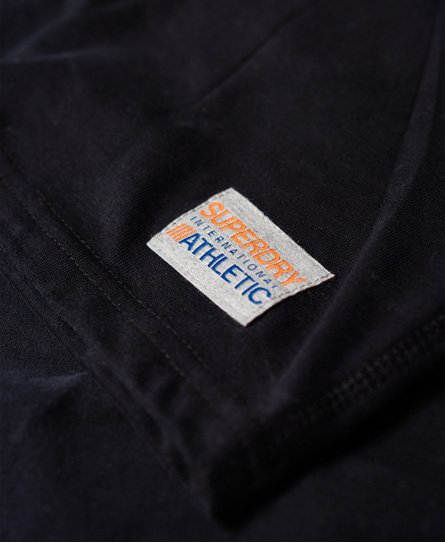 Superdry Camiseta Series
