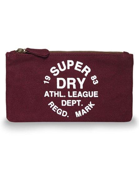 Superdry Trousse Athletic League