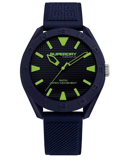 Superdry Osaka Watch