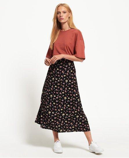 Superdry Saratoga Skirt