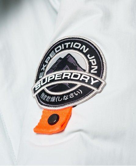 Superdry Parka Everest
