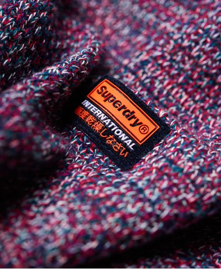 Superdry Upstate Crew Jumper