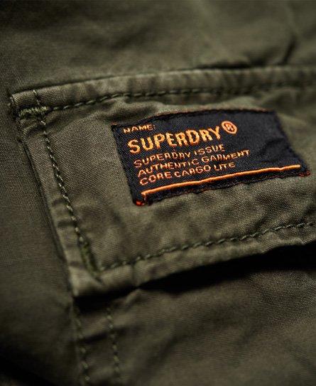 Superdry Core Cargo Pants