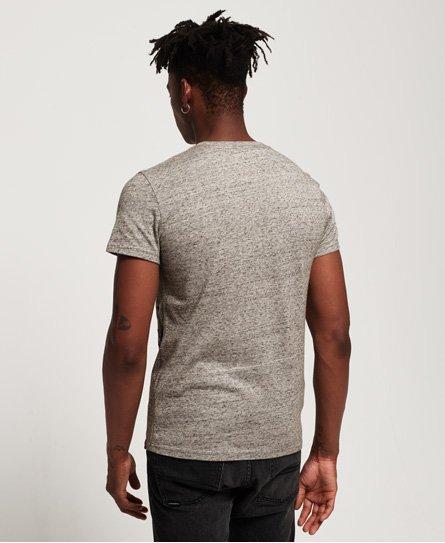 Superdry Monokrom International T-shirt