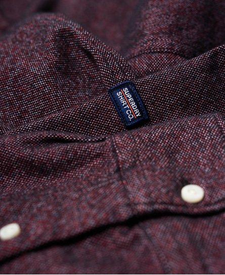 Superdry Camicia Nordic Work