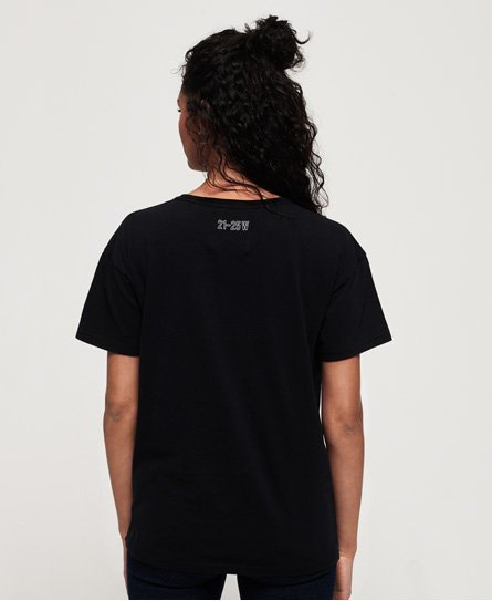 Superdry Yasmine T-shirt