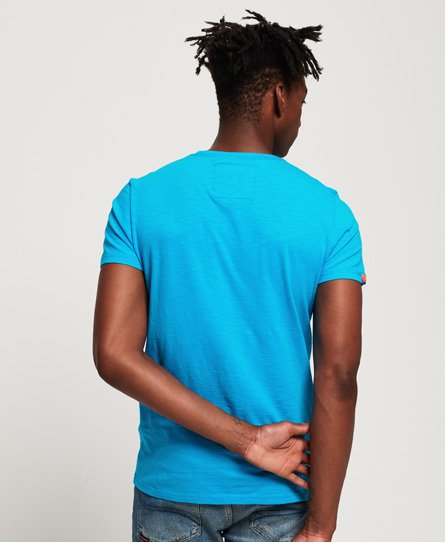 Superdry Heritage Classic Lite T-Shirt