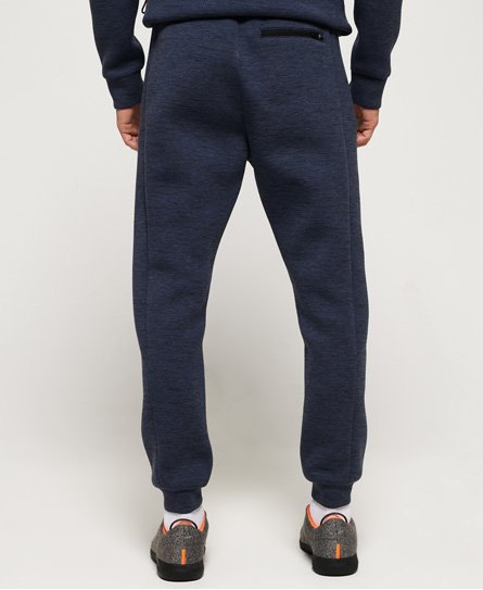Superdry Gym Tech Stretch Joggers