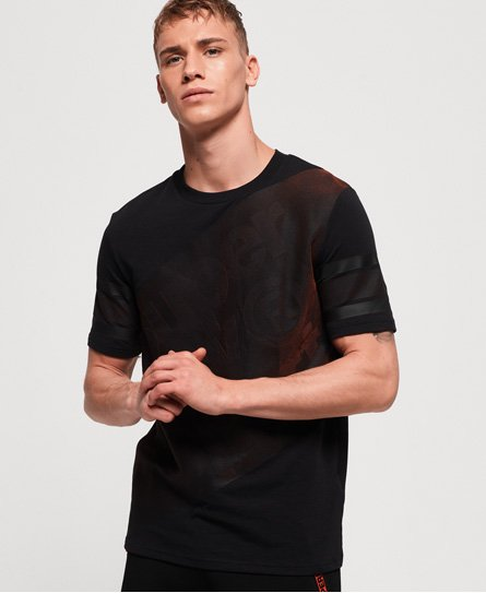 Superdry Vortex T-Shirt