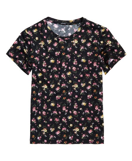 Superdry Saratoga T-Shirt