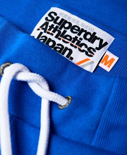 Superdry LA Athletic Joggers