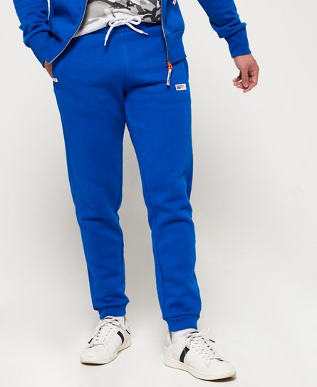 Superdry LA Athletic joggingbroek