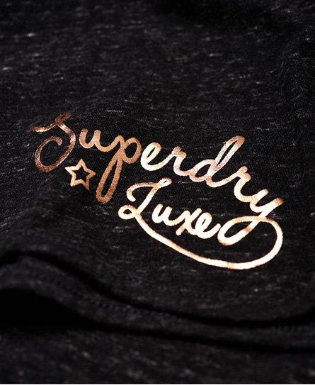 Superdry Ensemble d'intérieur Melissa Grace