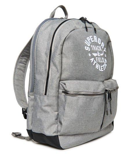 Superdry Fenton Backpack