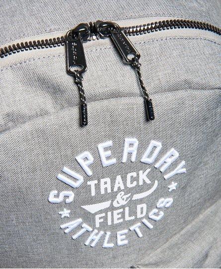 Superdry Fenton-ryggsekk