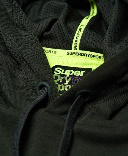 Superdry Combat Hoodie