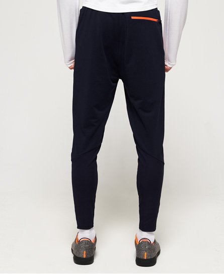 Superdry Training Pants