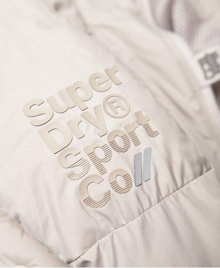 Superdry Veste Soft tech SD-Windcheater