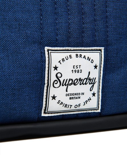 Superdry Fenton Backpack